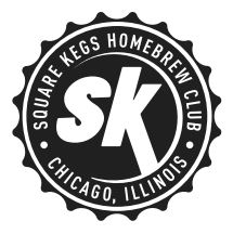Square Kegs Homebrew Club